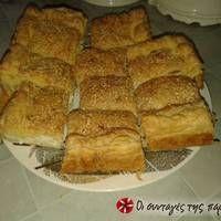 Banana Bread, French Toast, Breakfast, Desserts, Women's Fashion, Food, Breakfast Cafe, Tailgate Desserts, Deserts