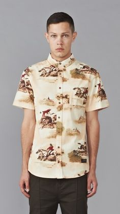 #shirt