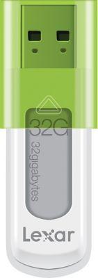 Shop Staples® for Lexar® 32GB JumpDrive® S50 USB 2.0 Flash Drive, Green. Sale $12.99 until 5/23/15