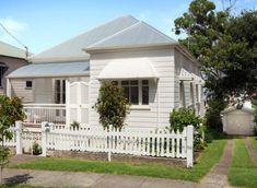 บ้านหลังเล็ก 3 ห้องนอน 95 ตารางเมตร