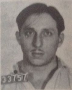 """Joseph """"Joe Pecora"""" Pecoraro (March 22, 1916 – 1992) was a prominent soldier in the New Orleans crime family.  Pecoraro was born in New Orleans, Louisiana. He and his brother Onofio """"Nofio Pecora"""" Pecoraro, both became members of the New Orleans Mafia organization. His fahter Baptiste, was a former leader of the Mafia in New Orleans. Joe was a close associate of Anthony Carolla and Carlos Marcello. His rap sheet dated back to 1933 and included arrests for auto theft and possession of stolen…"""