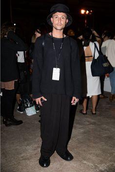 STREETSTYLE_ss15-16_Mercedes-Benz-Fashion-Week-Australia-Day1_fy8