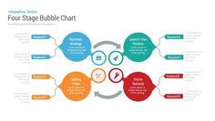 Company Profile Free PowerPoint Template | Profile ARIF | Pinterest