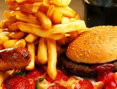10 Coisas Importantes Sobre o Colesterol - Aliados da Saúde