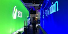 Microsoft on Xbox One 1080p60fps debate - The post Microsoft on Xbox One 1080p/60fps debate appeared first on Video Games And News (VGN).