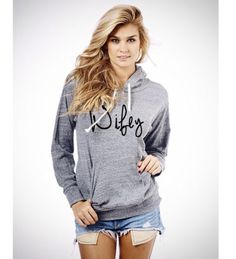 #fashion #tshirt #graphictees #tshirts #women #sweatshirt #tees #men #spotted on! #sandals #Beauty! #Spring #Wedding Gifts! #Skirts #Cook! #Entertaining! #dress #newarrivals #bags #chanel #coco #fall #under$100 #shoplucky #lol #streetstyle