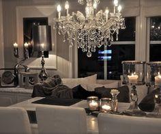 Interiør Blogg – Villa Paprika   Interiør Blogg av Camilla Kvarsvik   Page 9  Luxurious interior design ideas perfect for your projects. #interiors #design #homedecor www.covetlounge.net