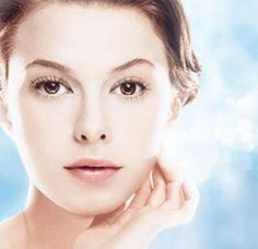 Mystika Omorfias - Beauty Chamber: Μυστικά για πιο φωτεινό δέρμα