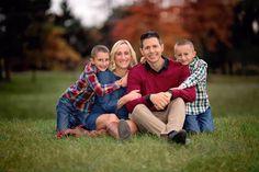 Creative family photographer serving Bucks County, Greater Princeton and surrounding areas. Family Photographer, Portrait Photography, Portraits, Couple Photos, Couples, Design, Couple Shots, Head Shots