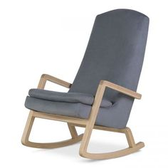 Shop designer tables and chairs for kids rooms at Design Store online. The best in South African design delivered to your door. Chair For Kids Room, South African Design, Rocking Chair, Kids Furniture, Table And Chairs, Home Decor, Chair Swing, Furniture For Kids, Decoration Home