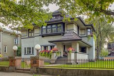 Tickets are on sale now for the annual Wright Plus 150 walk! I try to go each year and Ill be there with a press ticket this time but interior photos arent allowed. If you want to see inside these houses (some are Wright homes others are just beautiful houses in Oak Park) the only way is to go on the tour May 20. Its a walkable loop this year which is so nice!  I wore Chucks and paratrooper boots back then but the girlier/popular 90s girls among you probably wore these and theyre back…