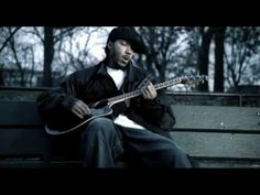 Music video by Lyfe Jennings performing Must Be Nice. (C) 2004 SONY BMG MUSIC ENTERTAINMENT