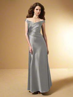 Alfred Angelo...Bridesmaid Dress