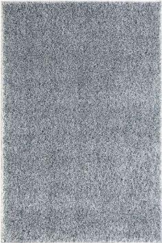 Dywany DUAL Dywany shaggy - kod produktu 413934