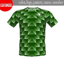 wholesale vintage throwback retro soccer jersey thailand best