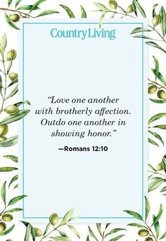 20 Comforting Bible Verses About Peace Verses About Kindness, Verses About Peace, Romans 12 15, Psalm 34 17, Peace Bible Verse, Prayer Scriptures, Love Does Not Envy, Comforting Bible Verses, Proverbs 12