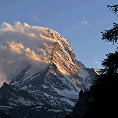93. What Is A Mountain? | Sons Of Issachar