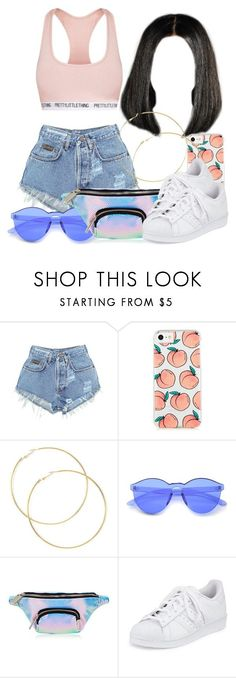 """""""4