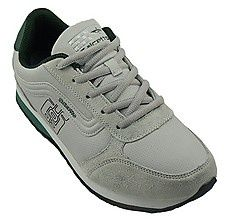 aa51cb2868 20 Best Mens Sports Shoes images
