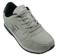 051df3916ef28 20 Best Mens Sports Shoes images