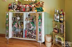 Sweet Preserves, Pt.3: A Life Long Addiction to Kitsch