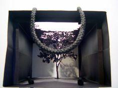 LVMH - MARC JACOBS, Yuken Teruya - 2005