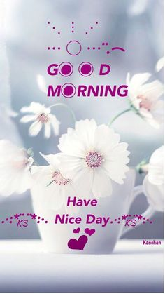 Good Morning Quotes Discover Good Morning Love Images Pictures Photos and Pics Good Morning Happy Sunday, Happy Sunday Quotes, Good Morning Picture, Good Morning Good Night, Good Morning Sunday Images, Morning Wishes Quotes, Good Morning Messages, Good Morning Wishes, Good Morning Quotes