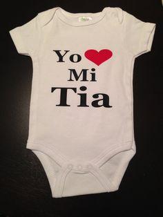 New Cute Soccer Baby Bodysuits Onesie Argentina Team Football One