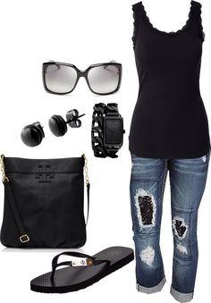 Fashion Moda Tips Looks Style, Looks Cool, Style Me, Mode Outfits, Casual Outfits, Fashion Outfits, Fashion Trends, Fashion Ideas, Ladies Fashion