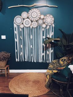 Excited to share this item from my shop: Giant Dream catcher boho wall art decor, dream catcher wedding backdrop, large dream catcher wall hanging Giant Dream Catcher, Dream Catcher Wedding, Dream Catcher Boho, Boho Wedding Decorations, Backdrop Decorations, Meditation Room Decor, Bohemian Baby, Cash Money, Boho Decor