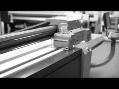 Design Dynamics Laguna Tools CNC Customer Story. Visit www.lagunatools.com/cnc or call 800.234.1976 Customer Stories, Dynamic Design, Tool Design, Cnc
