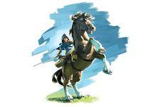 Nintendo revela promoções para a E3, ofertas especiais e nova arte de Zelda - Nintendo Blast