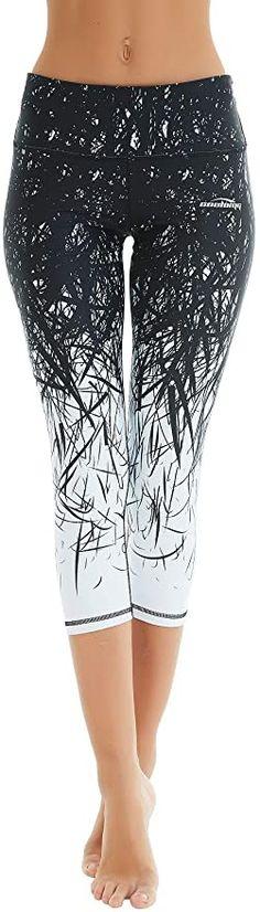 Tolles Design und robustes Material  Sport & Freizeit, Fitness, Bekleidung, Damen, Hosen Nike Yoga Pants, Running Leggings, Yoga Leggings, Workout Leggings, Leggings Transparentes, High Waisted Gym Leggings, See Through Leggings, Fitness Hose, Yoga Pants With Pockets