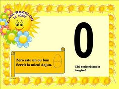 Math Activities, Letters, School, Math Resources, Letter, Lettering, Calligraphy