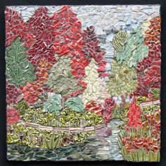 Autumn Leaves for Stacey (sold) | Flickr - Photo Sharing!