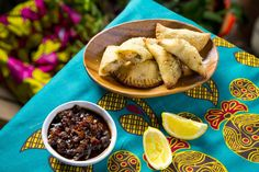 Prawn Rissoles with Sweet Chilli Sauce - Sarah Graham Food Graham Recipe, Sarah Graham, Sweet Chilli Sauce, Coconut Sugar, Prawn, Shrimp Recipes, Snacks, Ethnic Recipes, Season 2