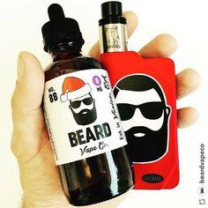 Beard Vape Co #88 новогодняя борода в продаже на Bevape.ru @beardvapeco #bevape #vapemoscow #vaperussia  #жижа #вейпингвмоскве #вкусныйпар #электроннаясигарета #вейп #жидкостьдлясигарет #жидкостьдляэлектронныхсигарет#вайп #парение #пар #дрипка #вейпроссия #электронныесигареты  #многопара #вейпинг #переходинапар #вейпер #бросайкурить