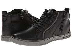 883f77a5188 Madden by steve madden danver · Fresh And CleanSteve MaddenHigh Top SneakersFashion  ShoesKicks