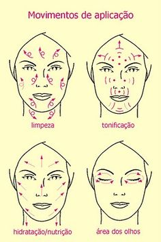 bepantol para rosto - Pesquisa Google
