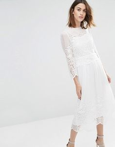 Search: warehouse midi dress - Page 1 of 2   ASOS