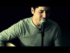 ▶ With Arms Wide Open - Creed (Boyce Avenue acoustic cover) on iTunes‬ & Spotify - YouTube