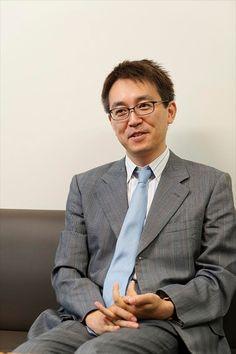 ゴールのない道をゆく将棋棋士 羽生善治 - 十手十色 - 朝日新聞デジタル&M