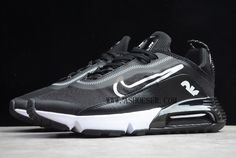Products Descriptions:  Mens and WMNS Nike Air Max 2090 Black White CT7698-004 For Sale  SIZE AVAILABLE: (Women)US5.5=UK3=EUR36 (Women)US6=UK3.5=EUR36.5 (Women)US6.5=UK4=EUR37.5 (Women)US7=UK4.5=EUR38 (Women)US7.5=UK5=EUR38.5 (Women)US8=UK5.5=EUR39 (Men)US7=UK6=EUR40 (Men)US7.5=UK6.5=EUR40.5 (Men)US8=UK7=EUR41 (Men)US8.5=UK7.5=EUR42 (Men)US9=UK8=EUR42.5 (Men)US9.5=UK8.5=EUR43 (Men)US10=UK9=EUR44 (Men)US10.5=UK9.5=EUR44.5 (Men)US11=UK10=EUR45  Tags: Nike Air Max 2090, Air Max 2090, Air Max… Nike Air Max, Air Max Sneakers, Sneakers Nike, Air Jordans, Kicks, Black And White, Stuff To Buy, Men, Shoes