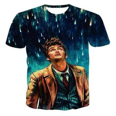 http://fashiongarments.biz/products/doctor-who-10th-doctor-david-tennant-3d-print-t-shirt-cotton-unisex-tee-shirts-plus-size-turn-of-the-universe-homme-loose-tops/,   USD 11.45/pieceUSD 11.45/pieceUSD 11.15/pieceUSD 11.05/pieceUSD 11.15/pieceUSD 10.97/pieceUSD 10.99/pieceUSD 11.75/piece      men and women all can wear(unisex)      Please be noted that the sizes are measured by flat out. Please allow for a little discrepancy.1CM=0.393 Inch.       if you are not Asian , ...,   , fashion…
