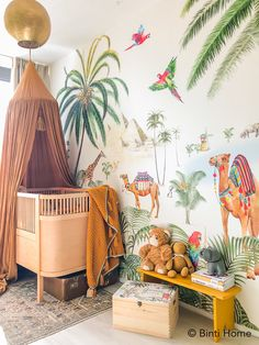 Fantastic baby nursery information are offered on our internet site. look at this and you wont be sorry you did. Baby Bedroom, Baby Room Decor, Kids Bedroom, Nursery Decor, Baby Room Design, Nursery Design, Sala Grande, Baby Kicking, Fantastic Baby