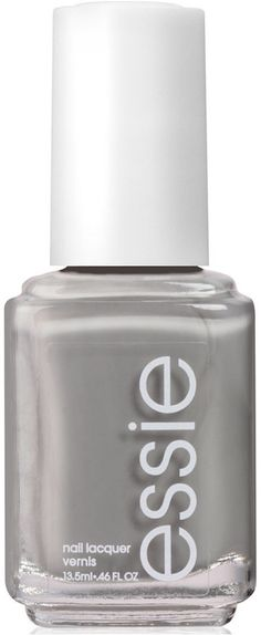 Essie Nail Color, Now and Zen