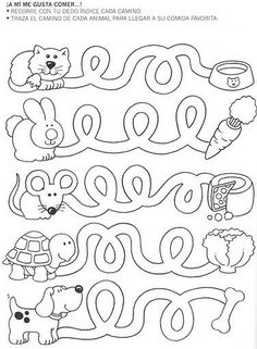 prewriting_curved_lines_traceable_activities_worksheets - Preschool-Kindergarten Preschool Christmas Activities, Preschool Writing, Kindergarten Math Worksheets, Preschool Learning Activities, Preschool Printables, Preschool Kindergarten, Preschool Activities, Kids Learning, Preschool Centers