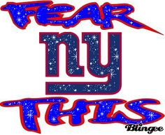 New York Giants' news and notes: Ready for the birds edition - Big Blue View