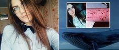 Noticias ao Minuto - Alerta aos pais: desafio suicida 'Baleia Azul' chega ao Brasil