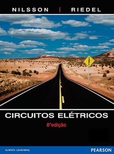Termodinmica yunus a cengel 7 edio portugus pdf livros e ebooks circuitos eltricos fandeluxe Image collections